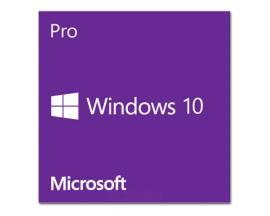 MAR Windows 10 Pro - Imagen 1