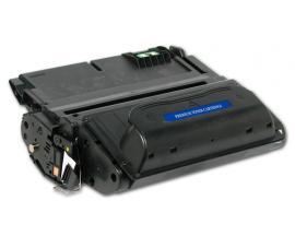 Toner 38A Compatible - Imagen 1