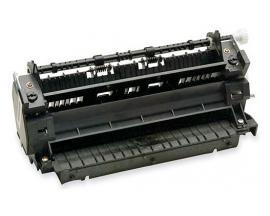 Fusor LaserJet 1150/1300 - Imagen 1