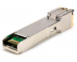 CISCO Transceiver GLC-T 1000 Transceiver CISCO GLC-T 1000Base-T SFP