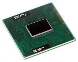 Core i3 2120 3,30 GHz. - Imagen 1