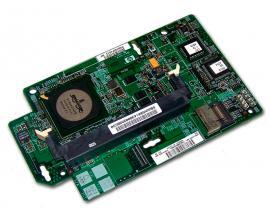 HP SmartArray E220i SAS PCIeTarjeta Controladora RAID HP SmarArray E220i SAS PCIe