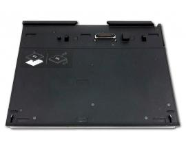 Dell Docking Station Port PR12S Adaptador de corriente no incluido - Compatible con Dell Latitude XT2 Series Tablet PC
