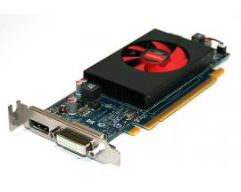 Radeon HD 8490 - Imagen 1