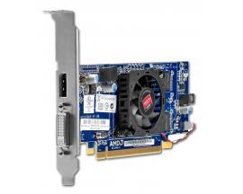 AMD Radeon HD 7450 1 Gb.Tarjeta Gráfica AMD Radeon HD7450 - PCI Express - 1Gb. GDDR3