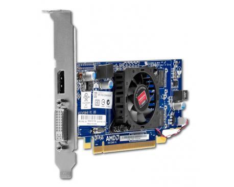 Radeon HD 7450 1 Gb. - Imagen 1