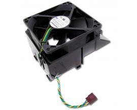 Ventilador Chasis 8300 SFF - Imagen 1