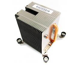 Ventilador Elite 8300 SFF - Imagen 1