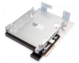 Dell Guia Optica PowerEdge R900Guia para Optica DELL PowerEdge R900