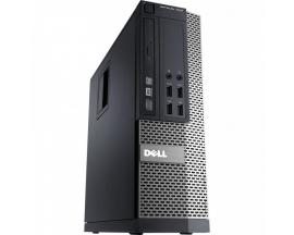DELL 7010SFF Intel® Core i3®-3220