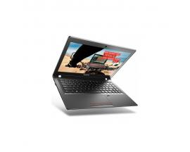 Lenovo Essential E31-80 Intel® Core™ i5-6200U