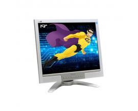 "TFT 19"" Philips 190B7CS"