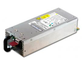 HP Fuente Alim. ML350/370 G5Fuente de alimentación 1000W HP ProLiant ML350/370 G5