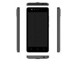 "Telefono movil smartphone tp link neffos c5a gris / 5"" / 8gb rom / 1gb ram / 5mpx - 2mpx / 3g - Imagen 1"