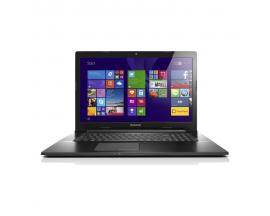 Lenovo Essential G70-80 Intel® Core™ i3-5005U Processor