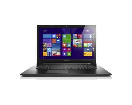 Lenovo Essential G70-80 Intel® Core™ i3-5005U Processor - Imagen 1