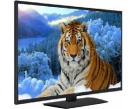 "TV hitachi 32"" LED HD ready 32hb4t41 smart TV WIFI ready HDMI USB a+ 400 bpi modo hotel dvb-t2 c"