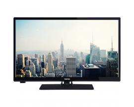 "Tv toshiba 24"" led hd ready/ 24w1633dg/ hdmi/ usb rec/ hd dvb-t/c - Imagen 1"