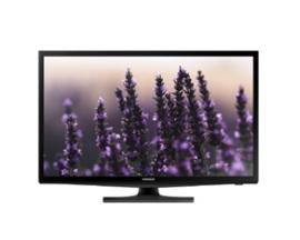"Tv samsung 28"" led full hd/ ue28j4100/ 2 hdmi/ 1 usb - Imagen 1"