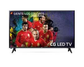 "Tv lg 32"" led hd ready/ 32lk500bpla/ 10w/ dvb-t2/c/s2/ hdmi/ usb"