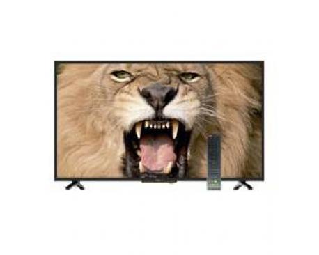 """Tv nevir 39"""" led hd ready/ nvr-7421-39hd-n/ negro/ tdt hd/ hdmi/ usb-r - Imagen 1"""