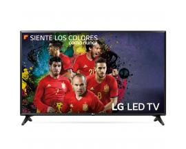 "Tv lg 43"" led full hd/ 43lk5900pla/ hdr10/ smart tv/ 10w/ dvb-t2/c/s2/ hdmi/ usb"