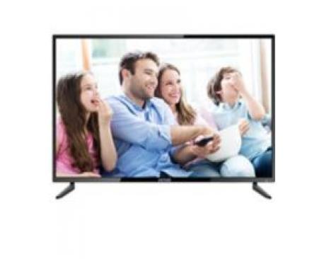 "Tv denver 55"" led 4k uhd/ 5571t2cs/ dvb-t2/ dvb-s2/ 3hdmi/ usb - Imagen 1"