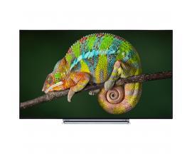 "Tv toshiba 49"" led 4k uhd/ 49u6763dg/ smart tv/ wifi/ bluetooth/ hd dvb-t2/c/s2/ hdmi/ usb/ vga"