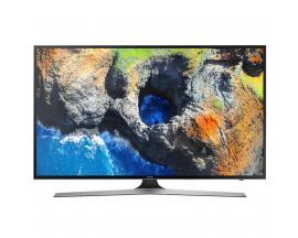 "Tv samsung 40"" led 4k uhd/ ue40mu6125/ hdr/ smart tv/ 3 hdmi/ 2 usb/ wifi/ tdt2"