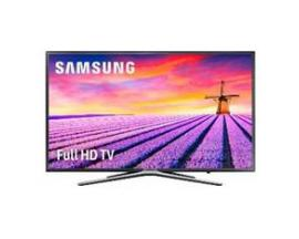 "Tv samsung 43"" led full hd/ ue43m5505akxxc/ micro dimming pro/ smart tv/ 3 hdmi/ 2 usb/ wifi/ tdt2"