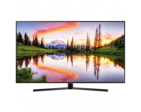 """Tv samsung 43"""" led 4k uhd/ ue43nu7405/ hdr/ smart tv/ 3 hdmi/ 2 usb/ wifi/ tdt2 - Imagen 1"""