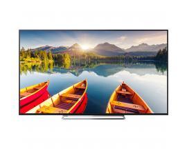 "Tv toshiba 65"" d-led 4k uhd/ 65u6863dg/ hdr10/ smart tv/ wifi/ bluetooth/ hd dvb-t2/c/s2/ hdmi/ usb/ vga - Imagen 1"