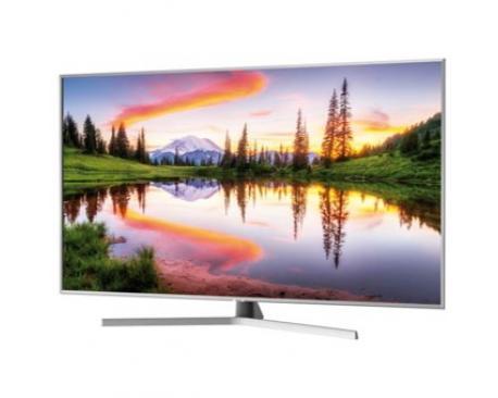 """Tv samsung 50"""" led 4k uhd/ ue50nu7475/ hdr/ smart tv/ 3 hdmi/ 2 usb/ wifi/ tdt2 - Imagen 1"""