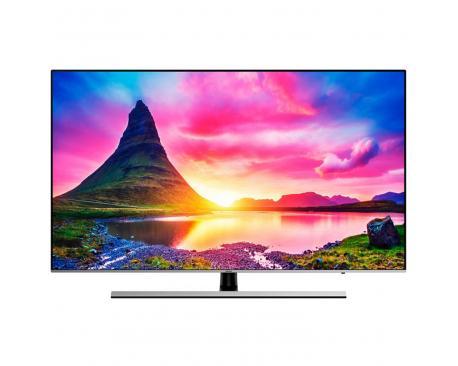 """Tv samsung 75"""" led 4k uhd/ ue75nu8005/ hdr extreme/ smart tv/ 4 hdmi/ 2 usb/ wifi/ tdt2 - Imagen 1"""