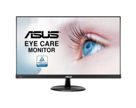 "Monitor led asus 23"" vp239h 5ms d-sub dvi-d hdmi 1920x1080 altavoces - Imagen 1"