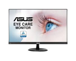 "Monitor led asus 23.8"" vp249h 5ms d-sub hdmi 1920x1080 altavoces"
