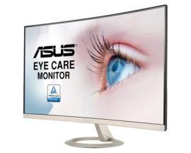 "Monitor led asus 27"" vz27vq 5ms d-sub hdmi displayport 1920x1080 altavoces"