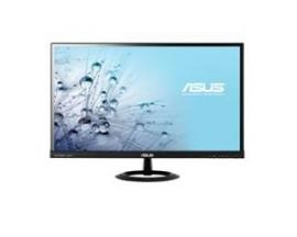 "Monitor led ips 27"" asus vx279h fhd 5ms hdmi vga altavoces"