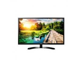 "Monitor led lg ips 31.5"" 32mp58hq-p 1920 x 1080 / 5ms / hdmi - Imagen 1"