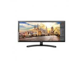 "Monitor led lg ips 29"" 29um59a 5ms / 21:9 / hdmi"