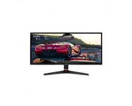 Monitor led lg ips 29um69g 2560 x 1080 / 21:9 / 5ms / hdmi / displayport - Imagen 1