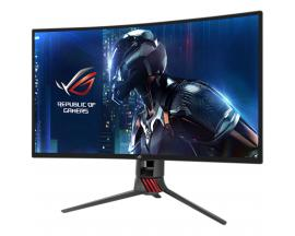 "Monitor led gaming asus 27"" xg27vq 4ms 1920x1080"