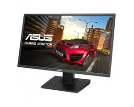"Monitor led asus mg278q 27"" 2k 2560 x 1440 1ms hdmi dvi display port usb gaming"
