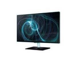 "Monitor led samsung lu28d590ds 28"" uhd 3840 x 2160 hdmi"