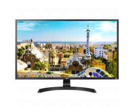 Monitor led 4k lg 32ud59-b 3840 x 2160 / 5ms / hdmi / displayport