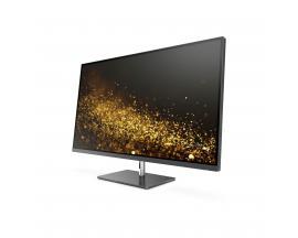 "Monitor led ips hp 27"" uhd 4k 27s 3480 x 2160 5.4ms hdmi display port"