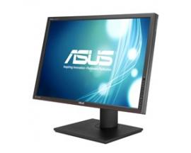 "Monitor led asus 24.1"" pa249q 1920 x 1200 6ms hdmi d-sub display port dvi-d"