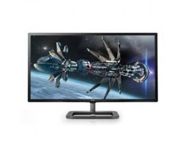 """Monitor 4k lg ips 31"""" 31mu97z-b 4096 x 2160 5ms hdmi x2 / displayport / usb 3.0 x3 / altavoz"""