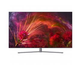"Tv samsung 55"" qled 4k suhd/ qe55q8fnatxxc/ hdr 1500 nits/ smart tv/ 4 hdmi/ 3 usb/ wifi/ tdt2 - Imagen 1"
