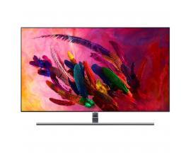 "Tv samsung 65"" qled 4k suhd/ qe65q7fnatxxc/ hdr 1500 nits/ smart tv/ 4 hdmi/ 3 usb/ wifi/ tdt2 - Imagen 1"